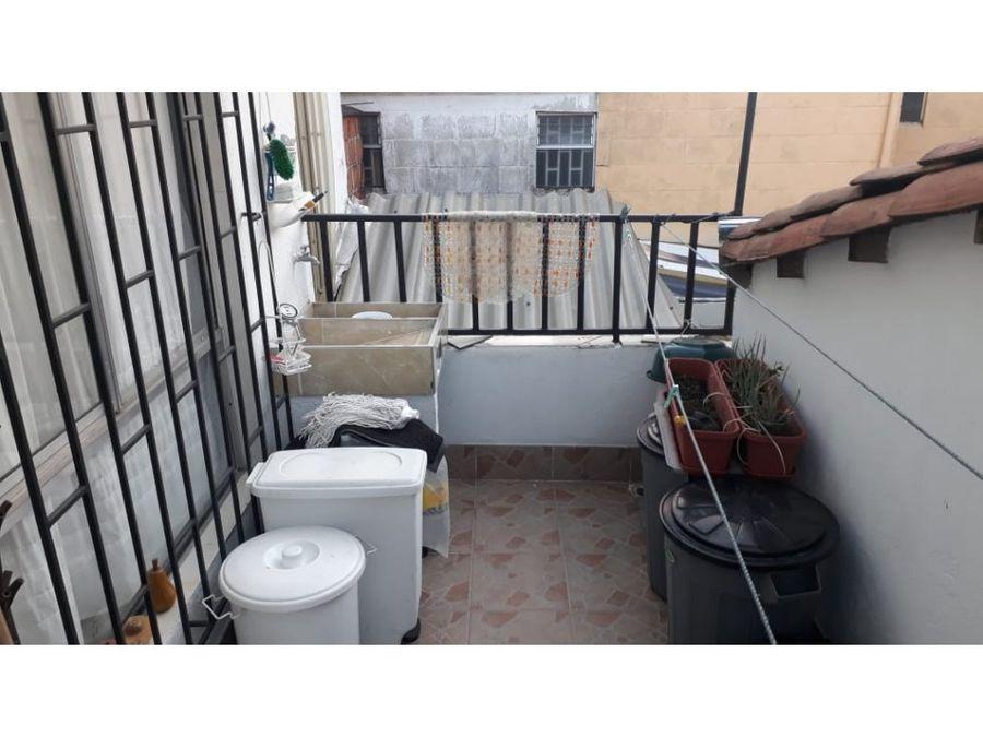 venta de casa unifamiliar en cabanitas