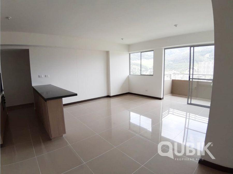 venta apartamento en niquia hacienda niquia
