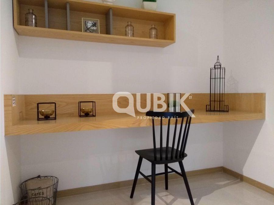 venta de apartamento sobre planos en itagui