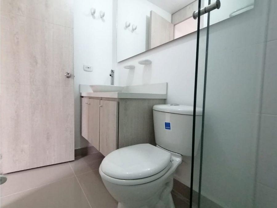 venta de apartamento sabaneta