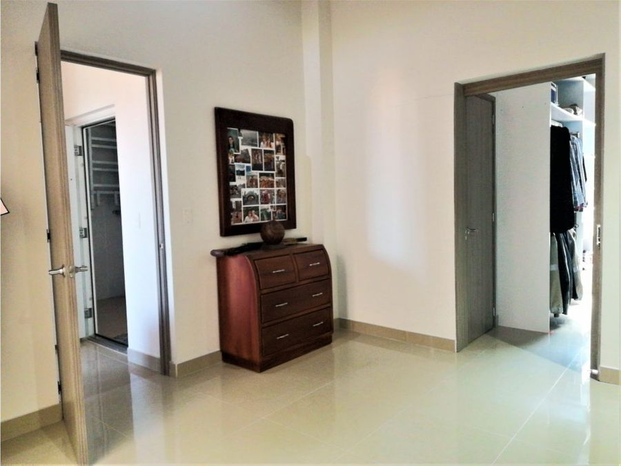 venta de apartamento en medellin laureles alameda