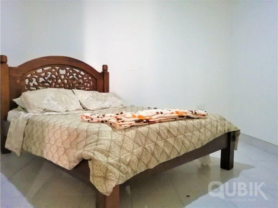 venta de casa en itagui las margaritas