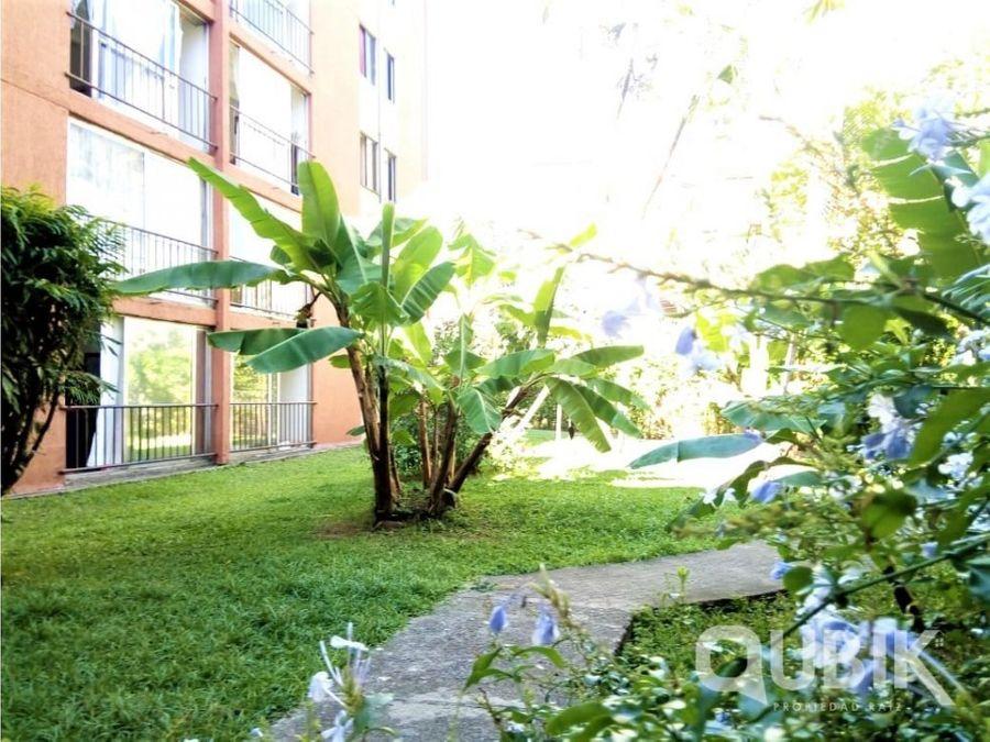 venta de apartamento en itagui santa maria