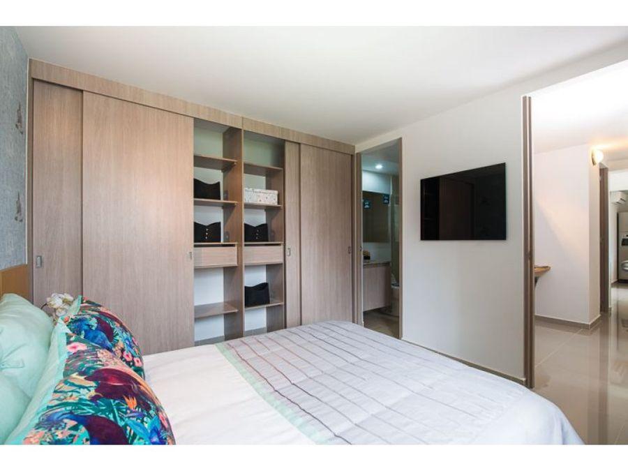 venta de apartamento sobre planos en bello