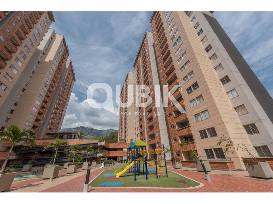 venta de apartamento ciudad de los puertos bello