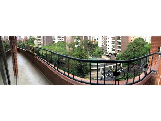 venta de apartamento duplex en zuniga envigado