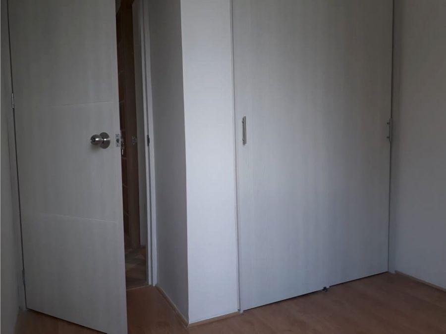 venta de apartamento sector estacion madera bello