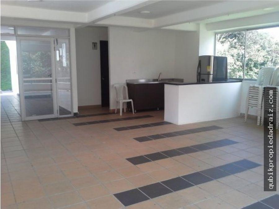 venta de apartamento en itagui viviendas del sur