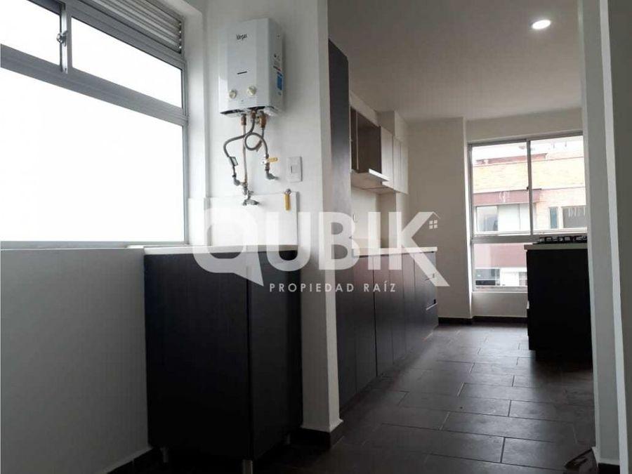 venta de apartamento en el portal envigado