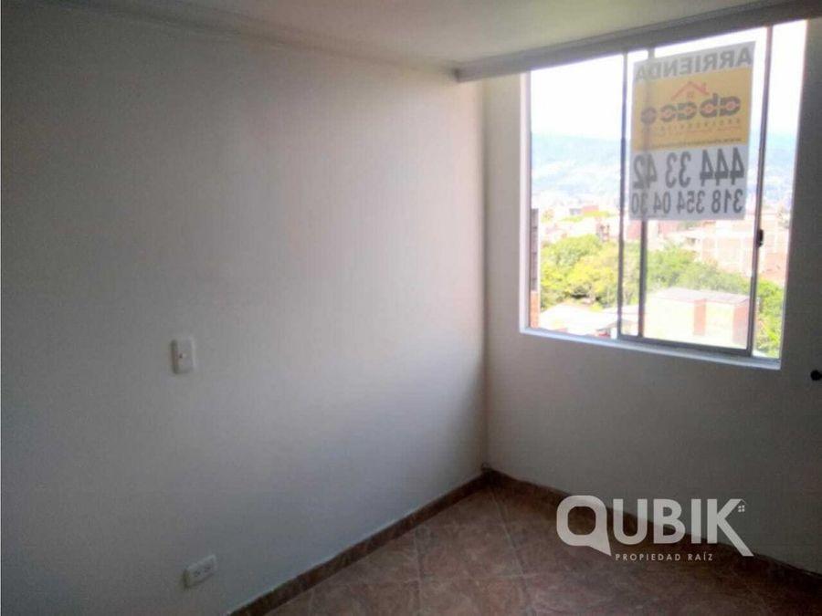 venta apartamento en envigado mua