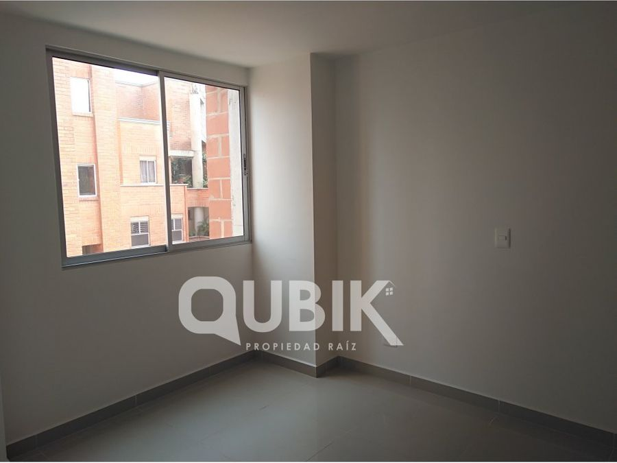 venta de apartamento en laureles el nogal