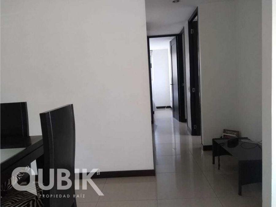 venta de apartamento poblado unidad residencial