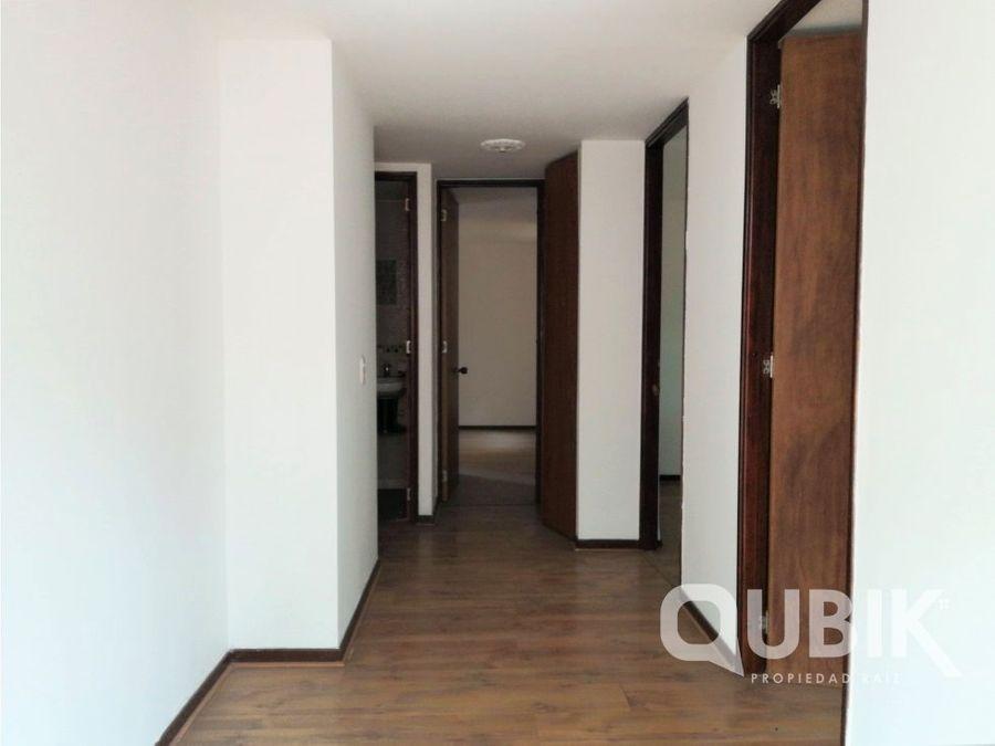 venta de apartamento en medellin cerro nutibara