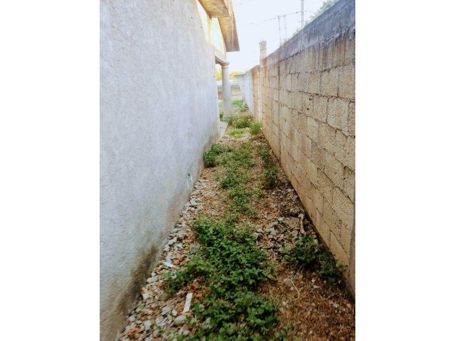 casa 1 planta los pinos jiutepec cesion de derechos