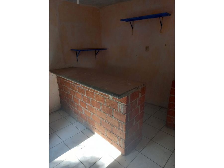 casa para remodelar en civac