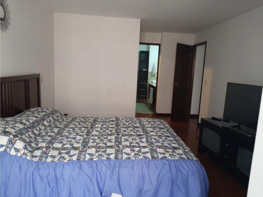 alquilo apartamento amueblado en vivaldi