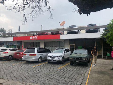 alquilo en plaza lorenzo zona 9