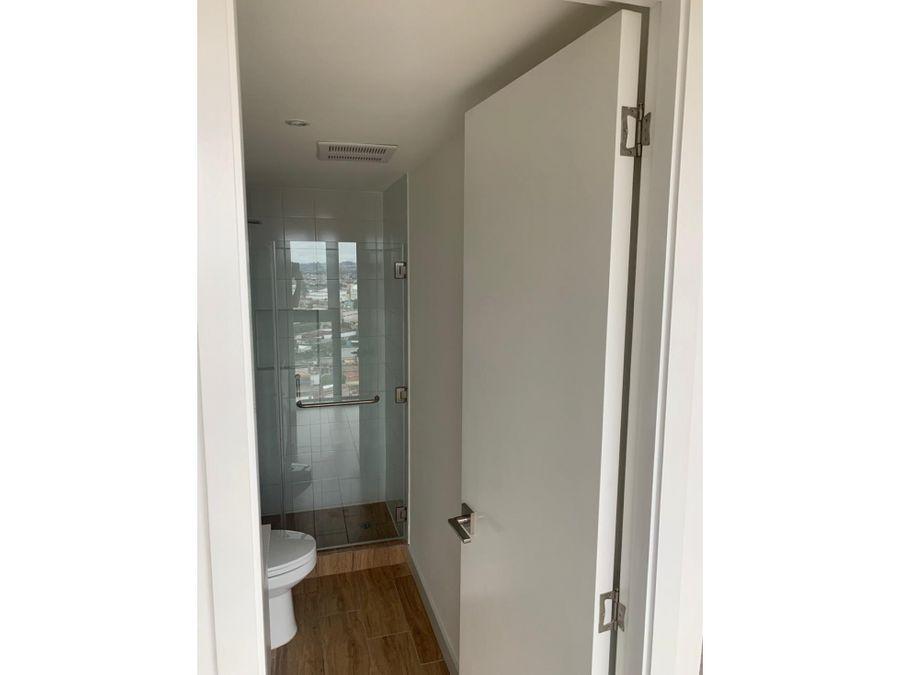 vendo apartamento en quo zona 4