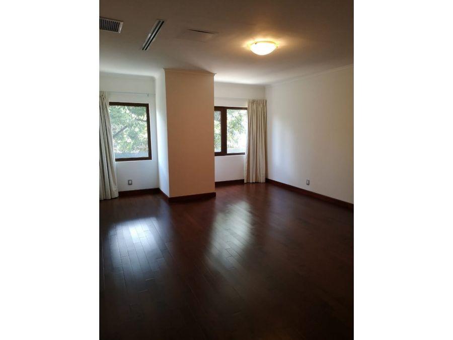 apartamentos en alquiler en tadeus zona 14
