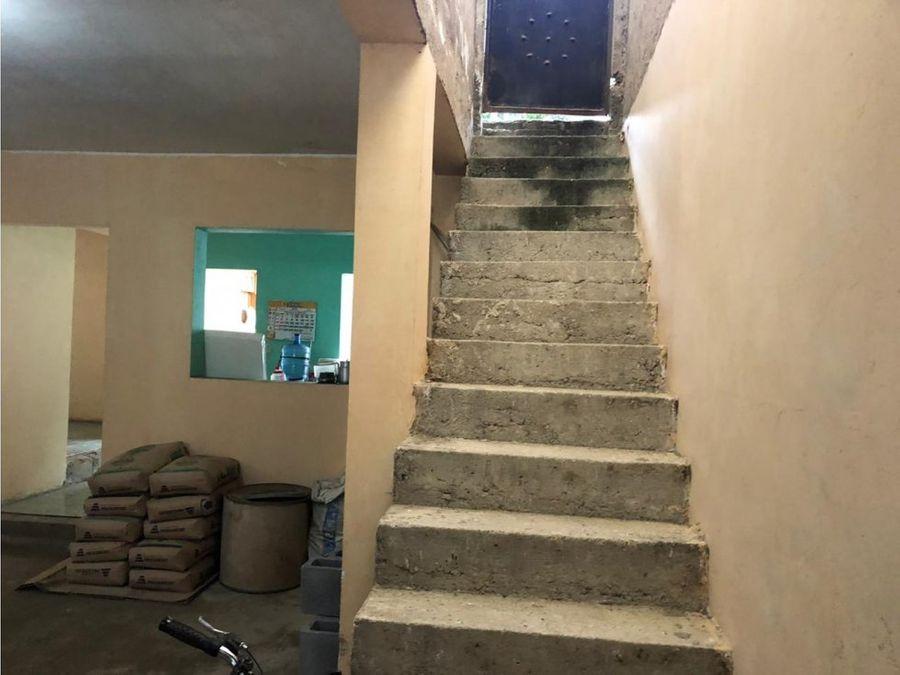 vendo casa en jocotenango sacatepequez