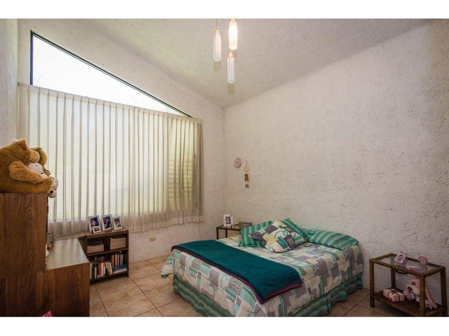 casa de un nivel en renta marias del sol km 205 ces