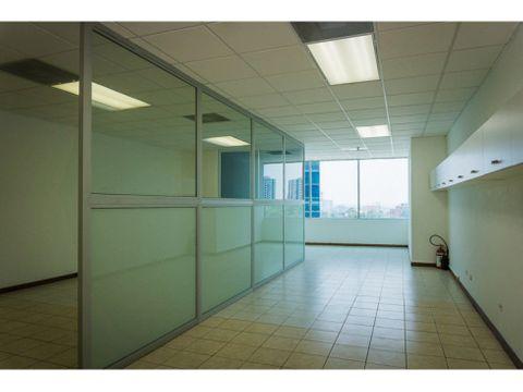 oficina amplia en renta y venta zona pradera
