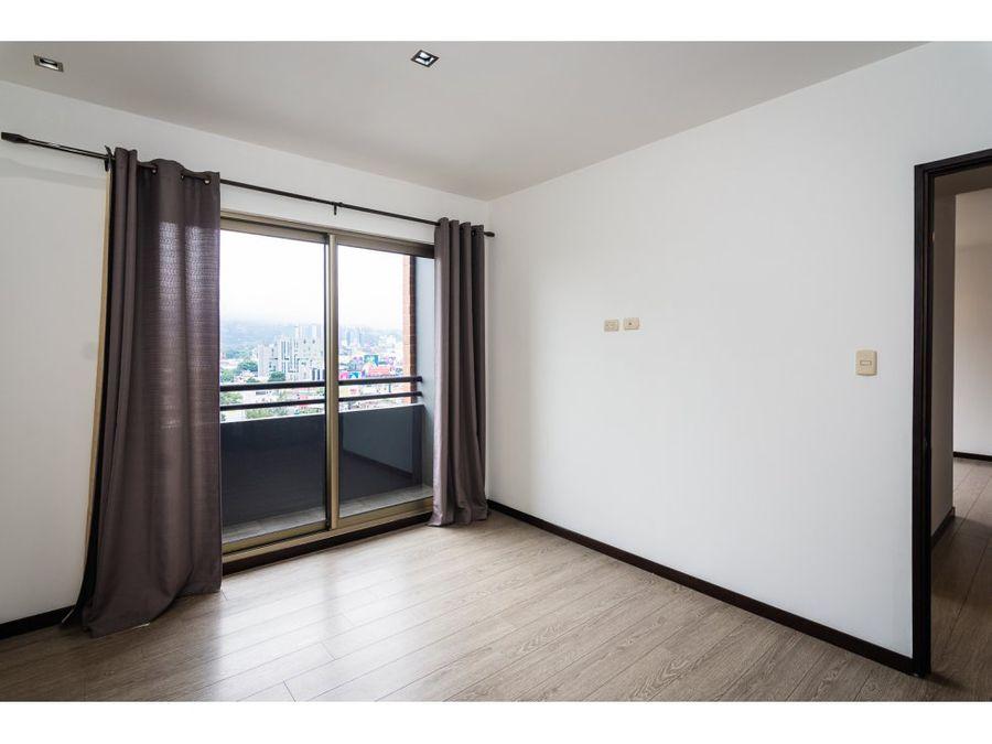 2 habitaciones con buenas vistas neo zona 10