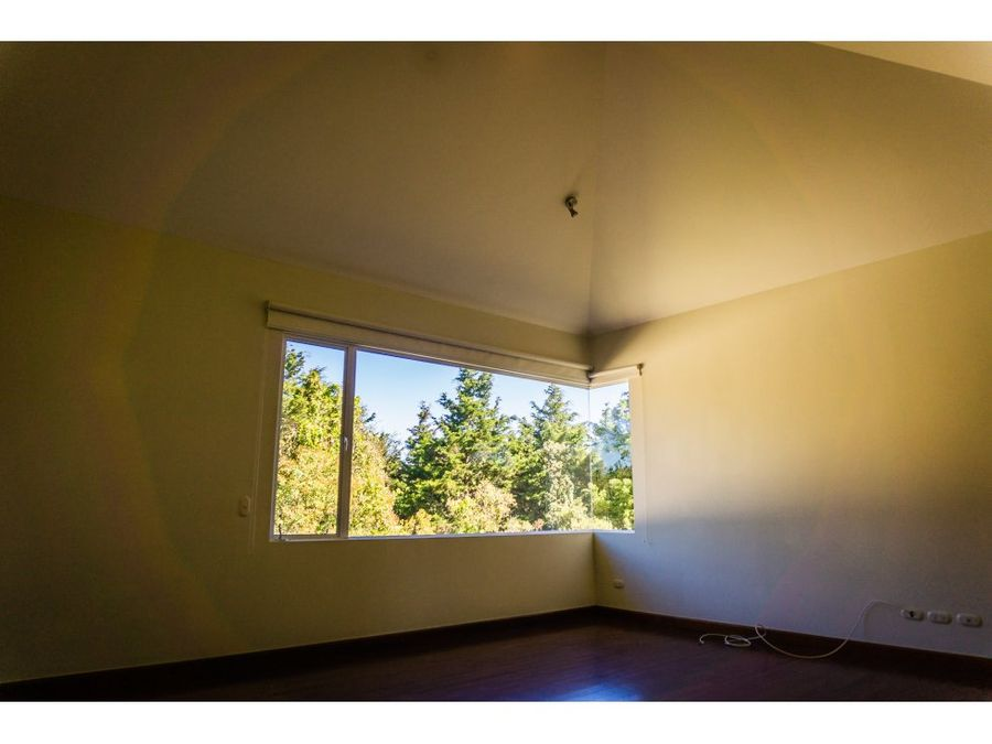 casa 3 habitaciones en venta portal del bosque jardin fraijanes ces
