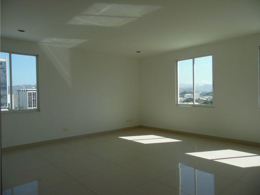 apartamento en venta el prado