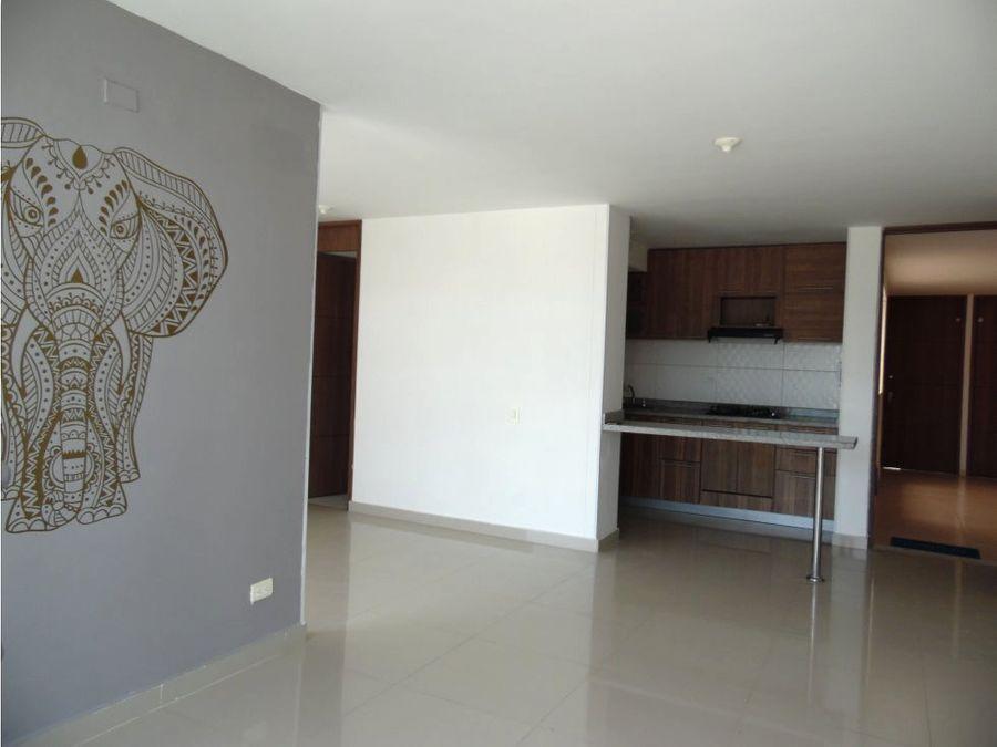 apartamento en venta santa marta