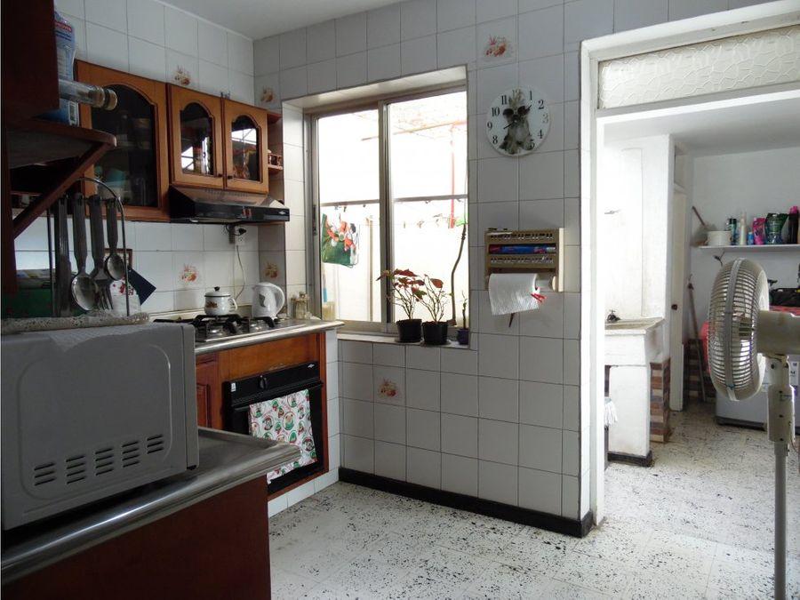 casa en venta santa marta