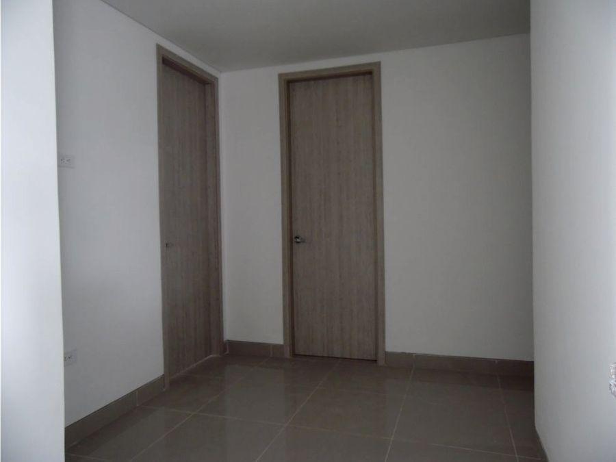 apartamento en arriendo bellavista