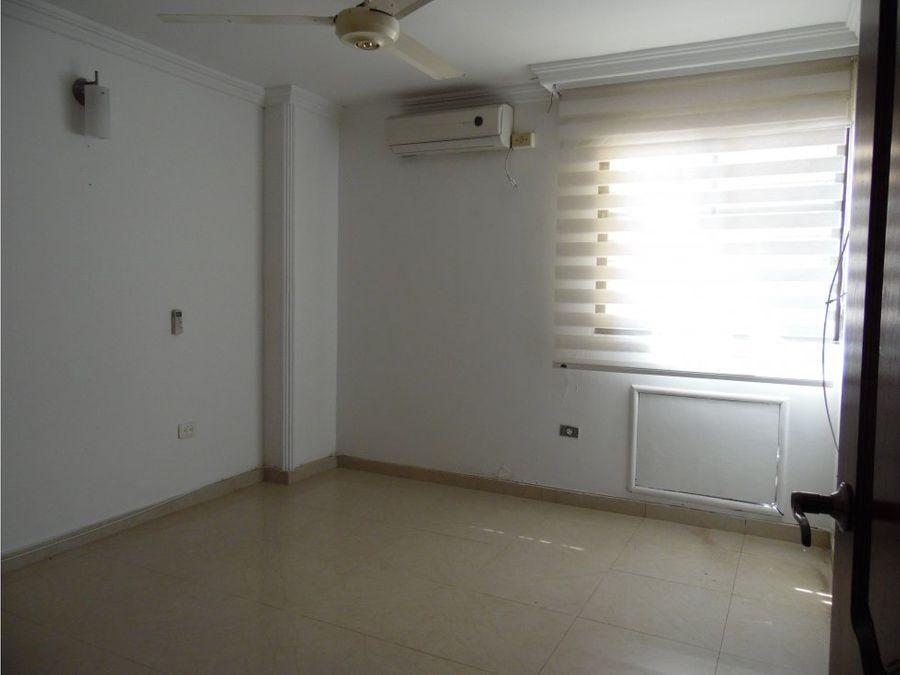 apartamento en venta arriendo riascos