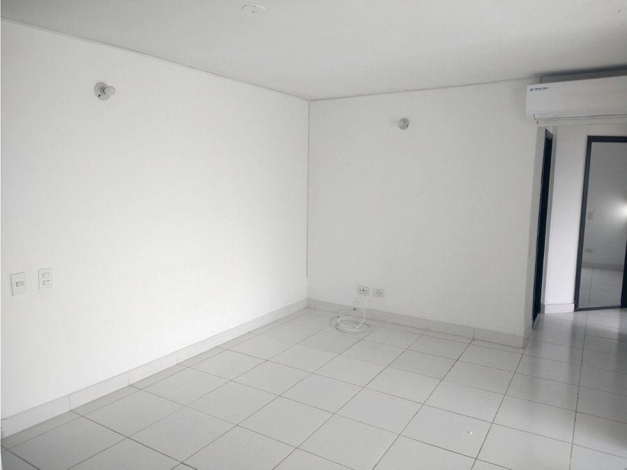 apartamento arriendo bellavista