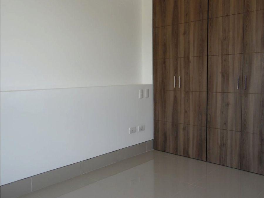 apartamento en venta arriendo bellavista