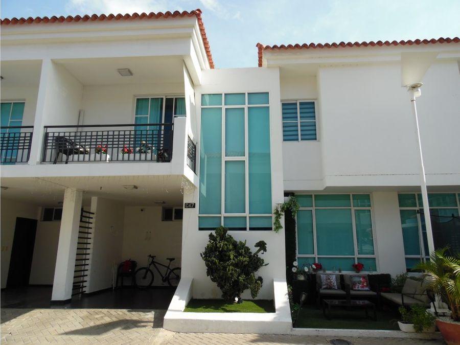 casa en venta rodadero reservado