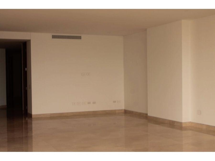 apartamento en venta playa salguero