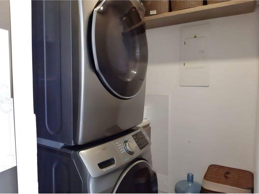 apartamento en venta arriendo bavaria