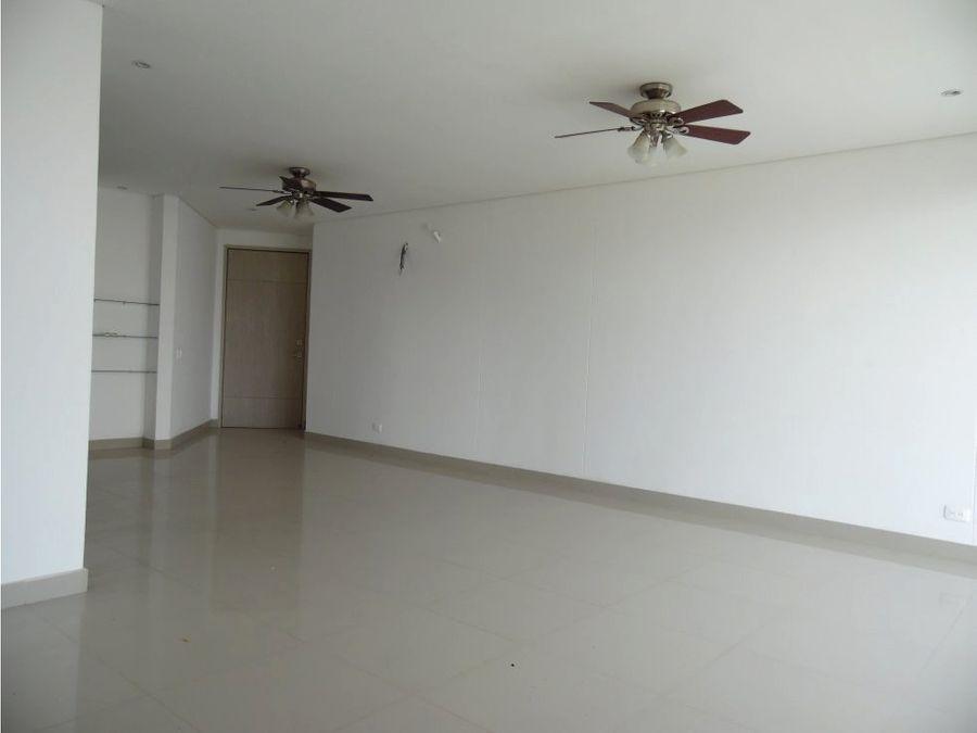 apartamento en venta o arriendo los cocos