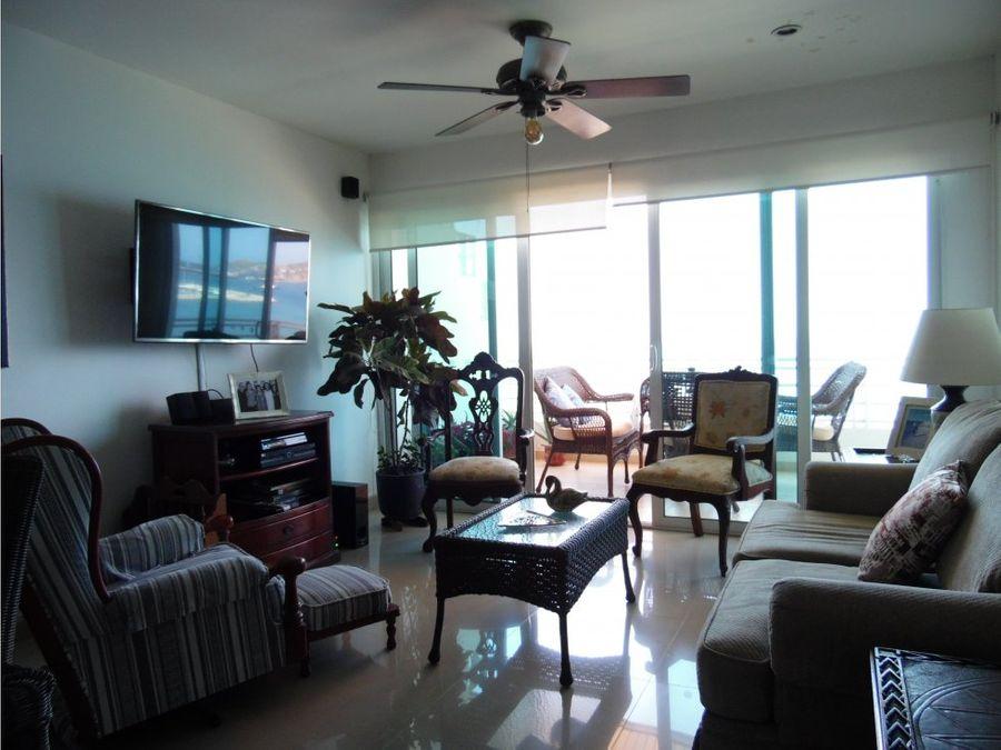 apartamento en venta los cocos