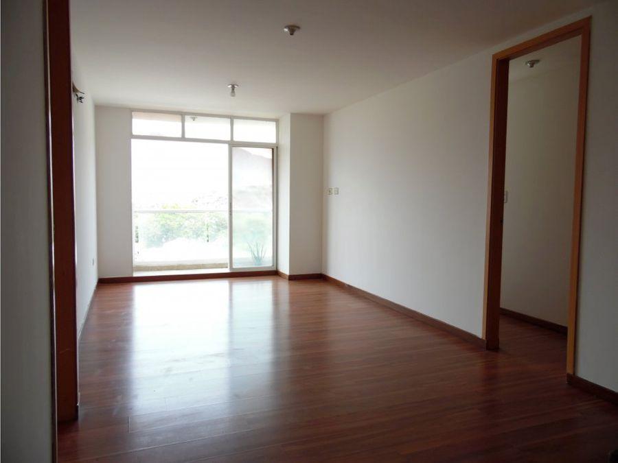 apartamento en arriendo taminaka santa marta