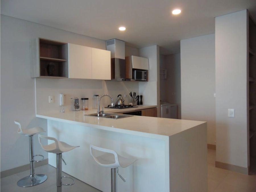 apartamento en venta bellavista