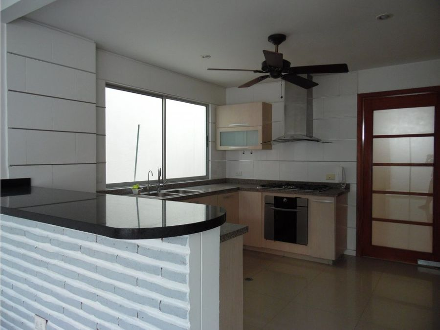 casa en venta playa salguero