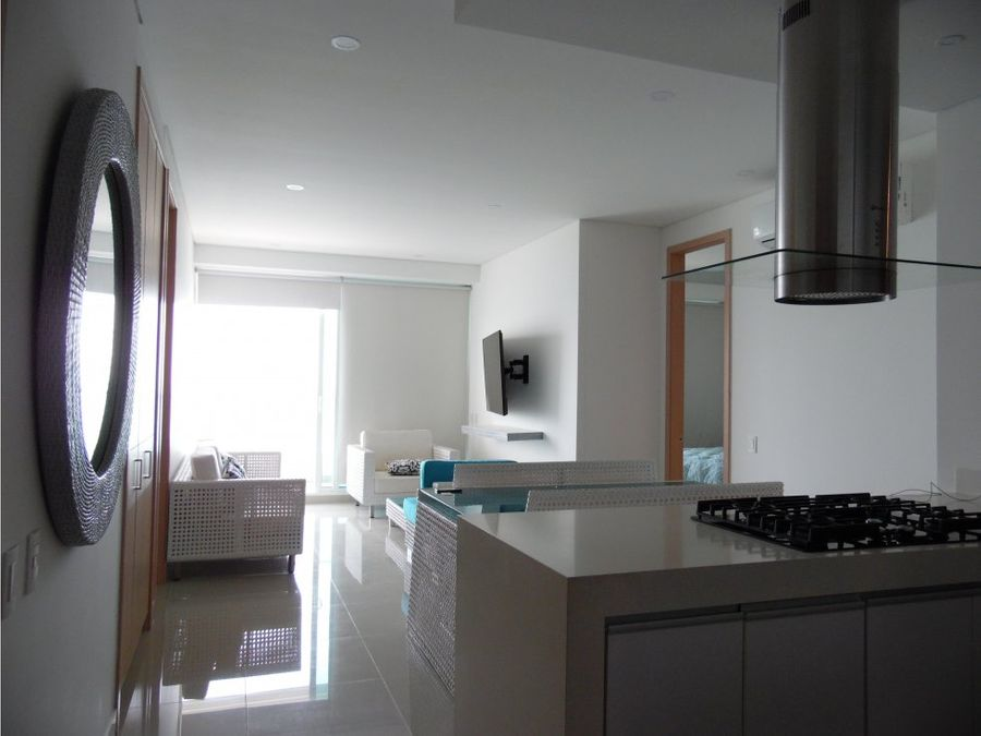 apartamento en venta o arriendo bello horizonte