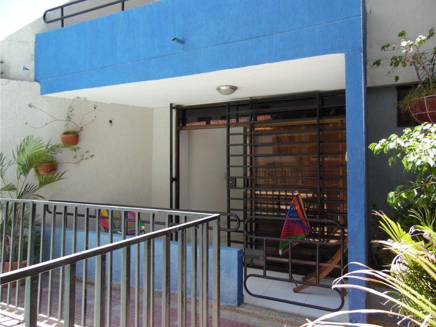 apartamento en venta bellavista los cocos