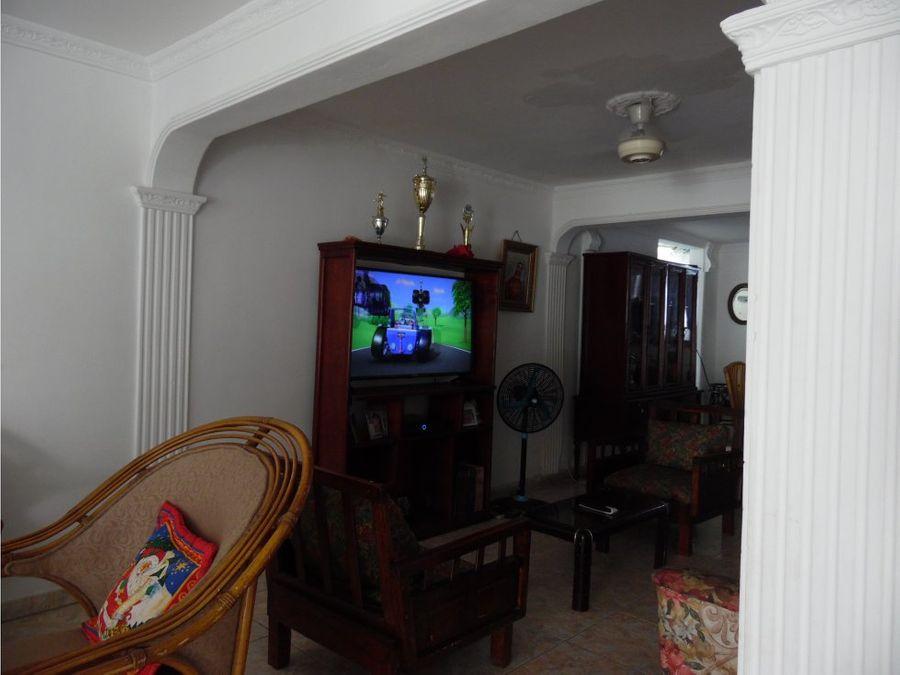 casa en venta san jose santa marta