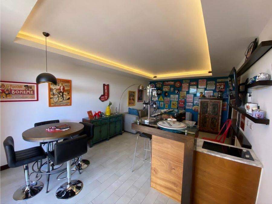 vendo casa en jacarandas de condominio santuaria muxbal
