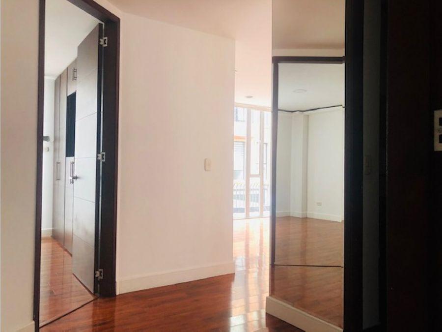 apt pasadena vendo apartamento super ubicado