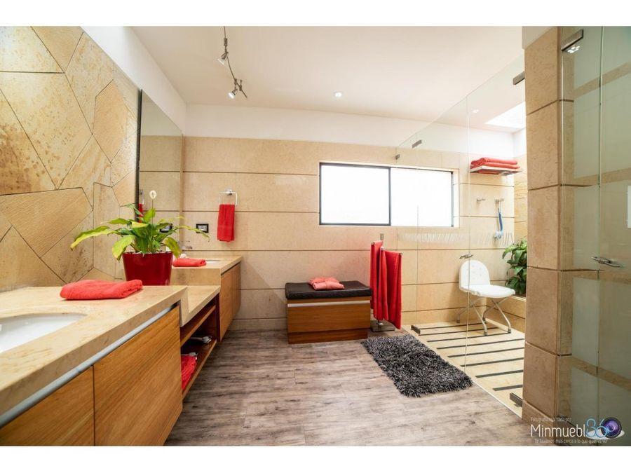 casa para venta hacienda fontanar chia