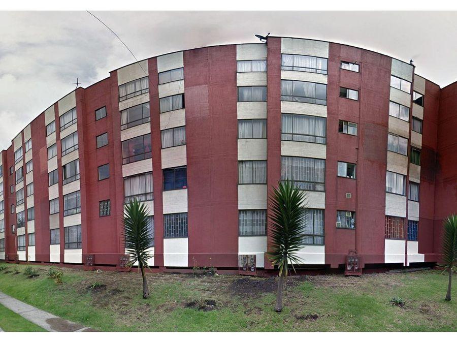 apartamento en venta en castilla kennedy